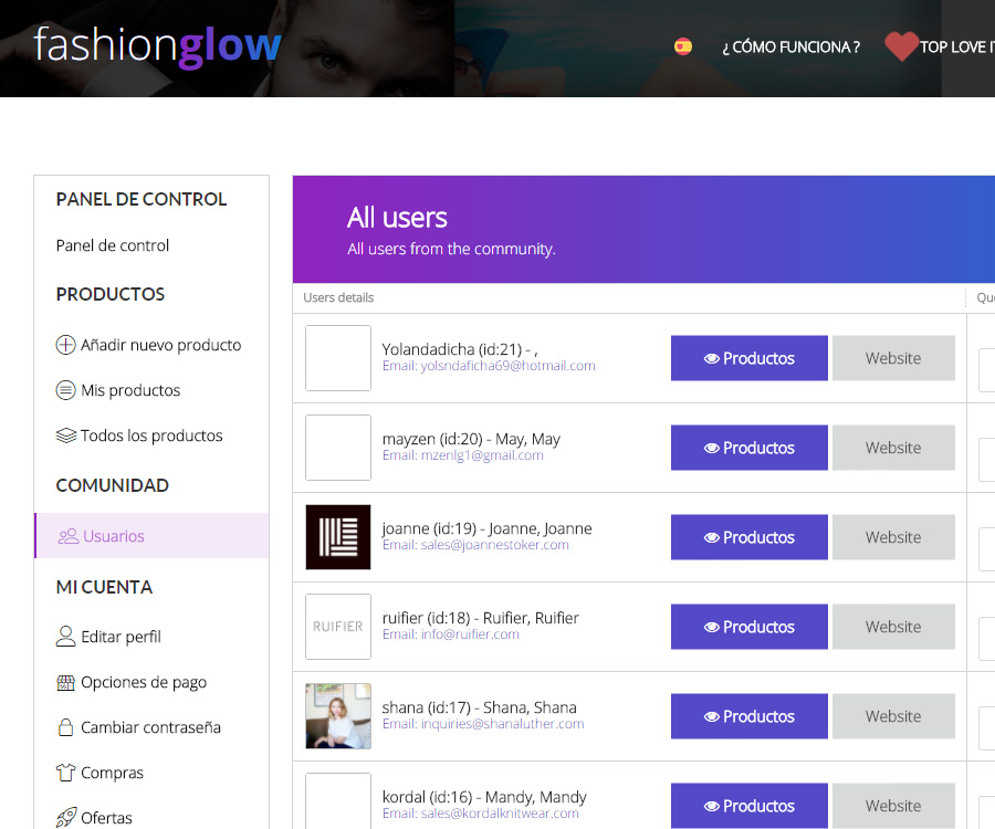 desarrollo-web-a-medida-fashionglow-5