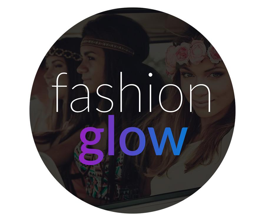 diseño-logotipo-branding-fashionglow-2