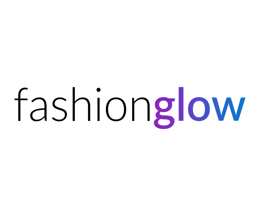 diseño-logotipo-branding-fashionglow-3