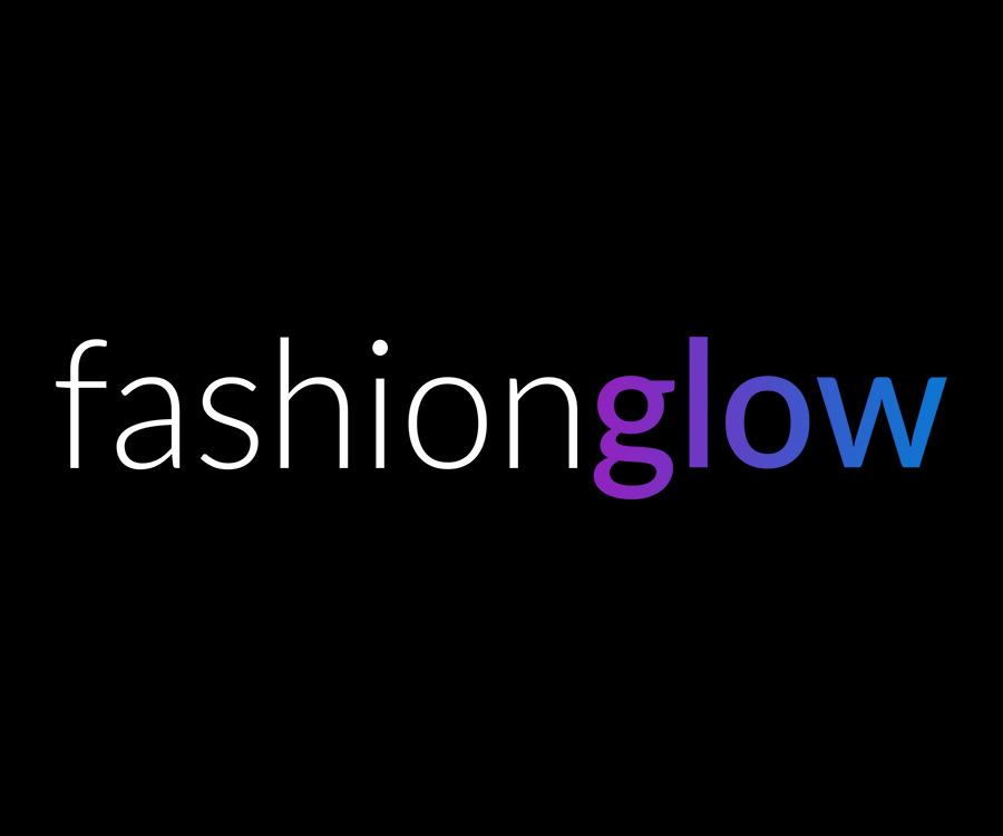 diseño-logotipo-branding-fashionglow-4