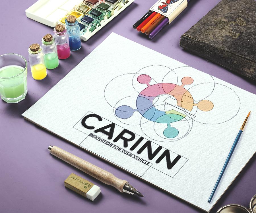 diseño-logotipo-corporativo-carinn-2