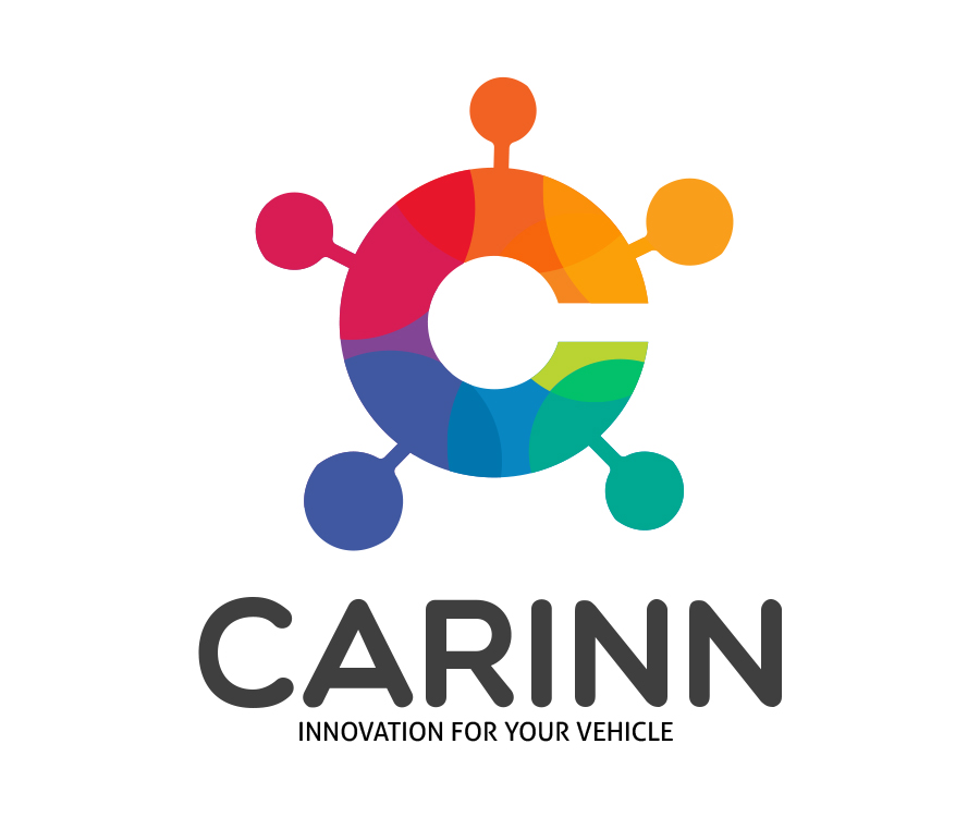 diseño-logotipo-corporativo-carinn-3