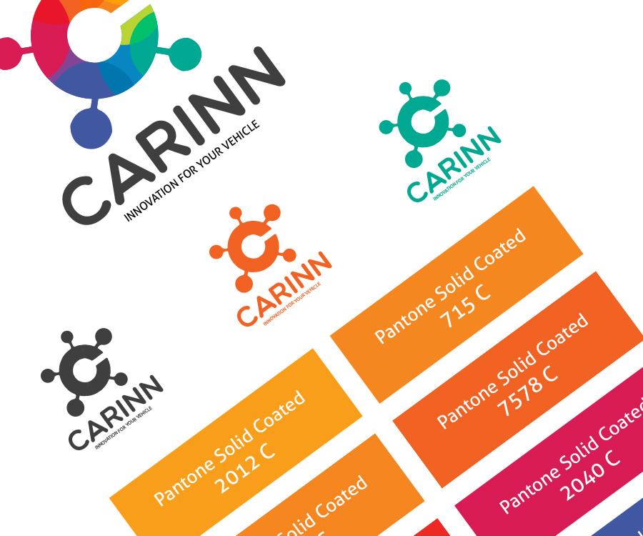 diseño-logotipo-corporativo-carinn-4