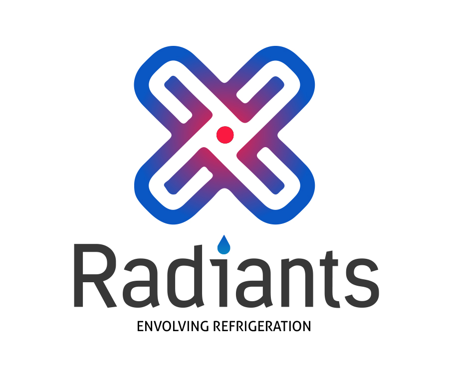 diseño-logotipo-corporativo-radiants-2