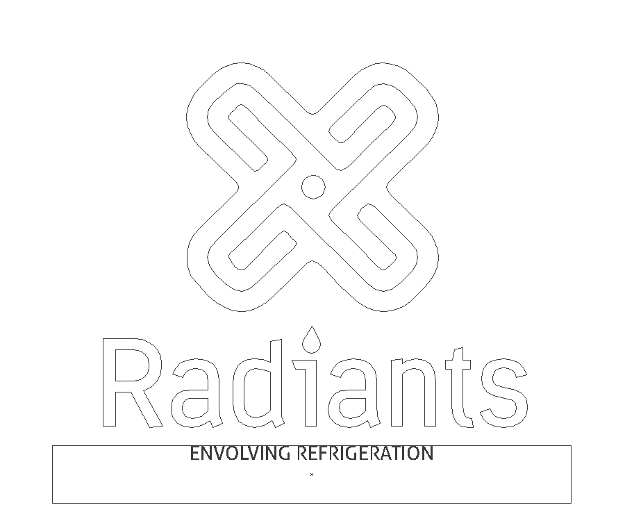 diseño-logotipo-corporativo-radiants-3
