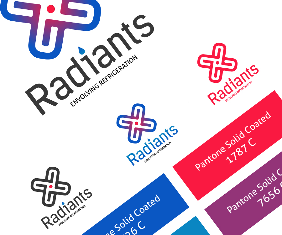 diseño-logotipo-corporativo-radiants-4