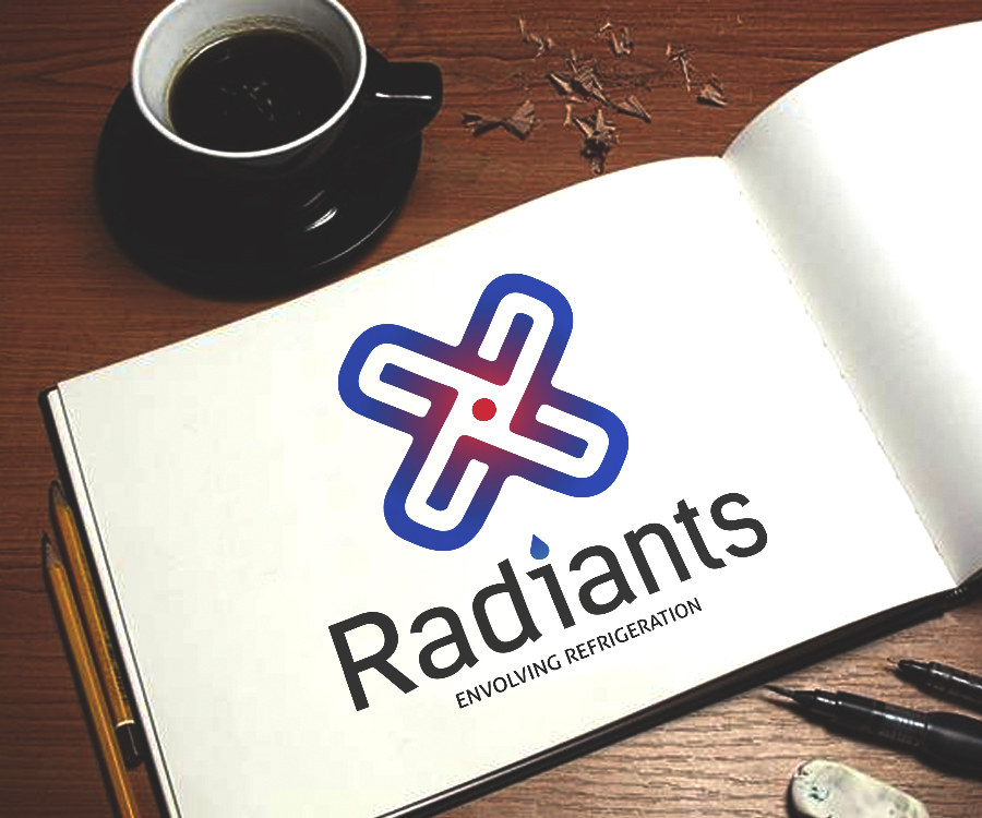 diseno--logotipo-corporativo-radiants