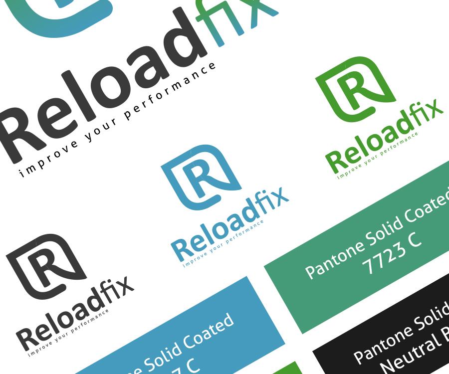 diseño-logotipo-corporativo-reloadfix-4