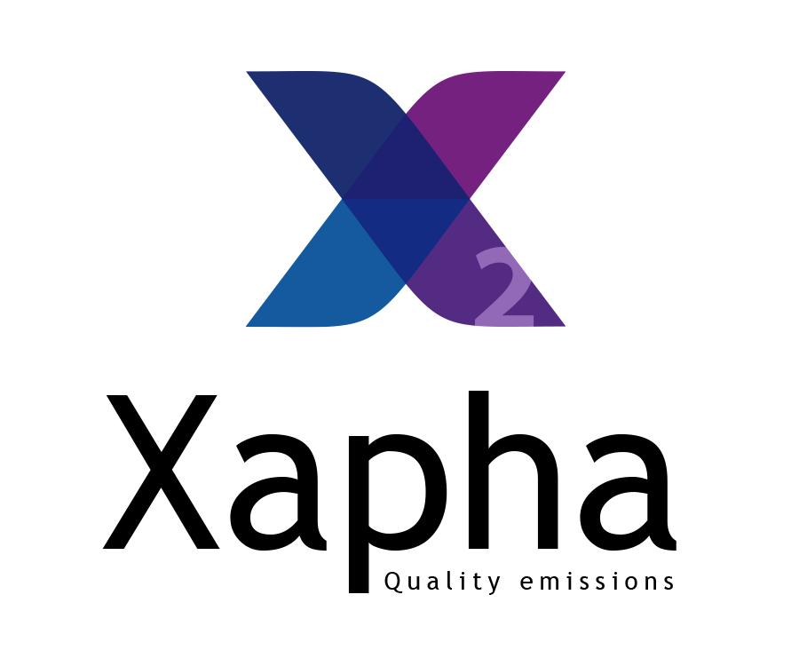 diseño-logotipo-corporativo-xapha-3