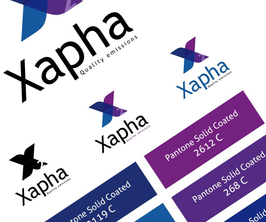 diseño-logotipo-corporativo-xapha-4