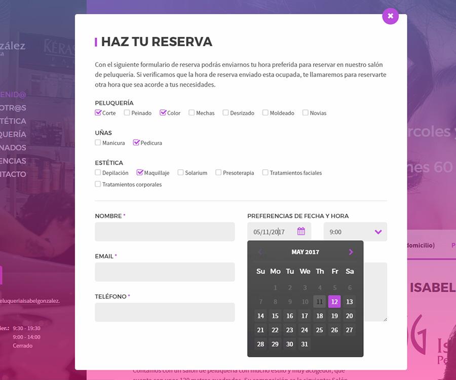 diseño-pagina-web-peluqueria-isabel-gonzalez-4