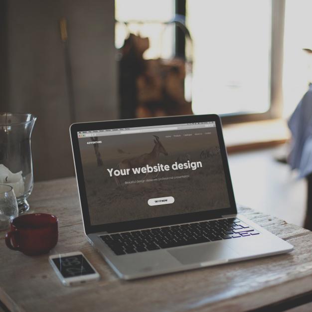¿Cuántos clientes has ganado gracias a tu página web?: Diseño web en León