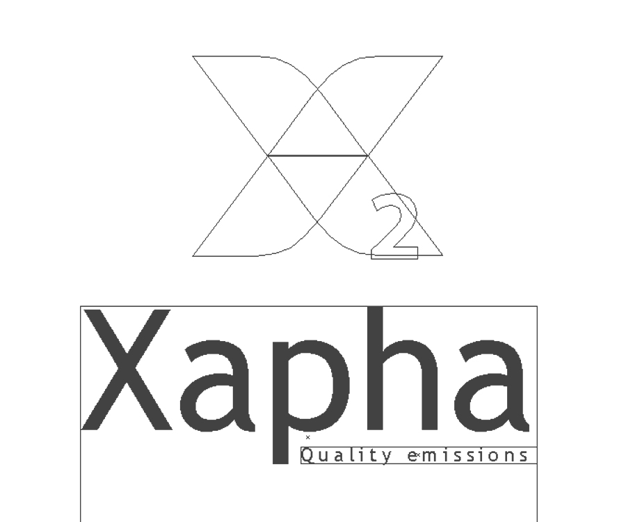 diseño-logotipo-corporativo-xapha-2