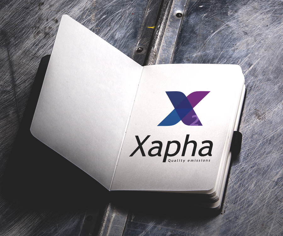 diseño-logotipo-corporativo-xapha