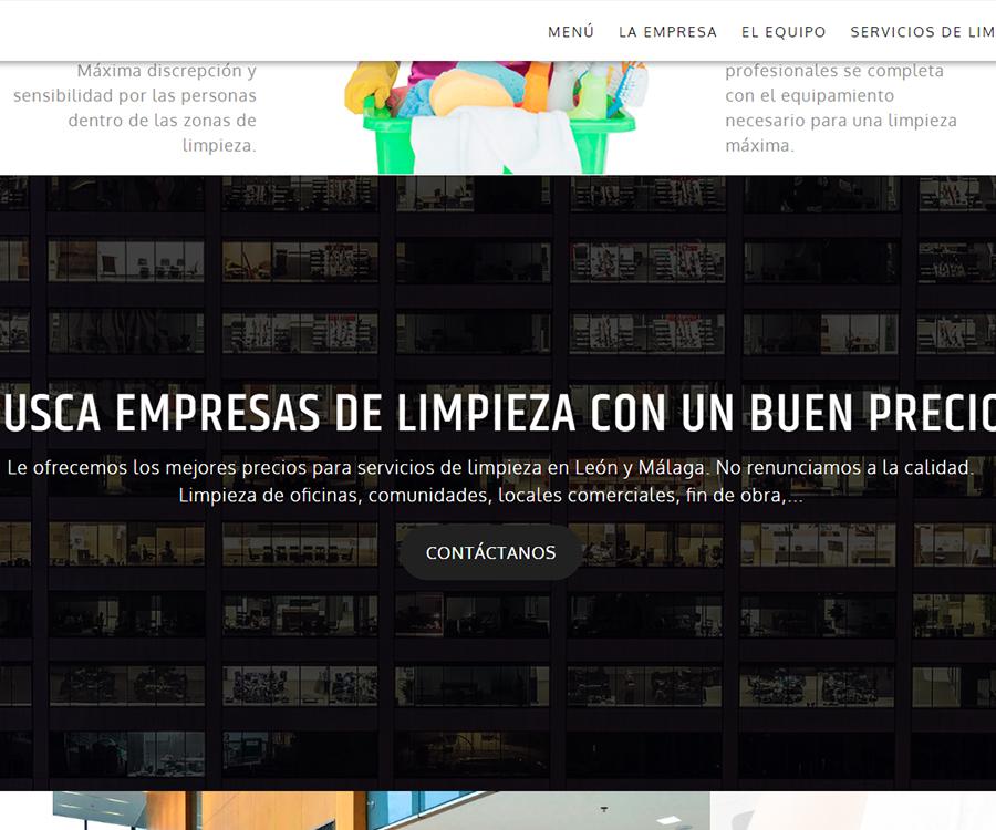 actualizacion-diseño-web-limpiezas-limgemant-2