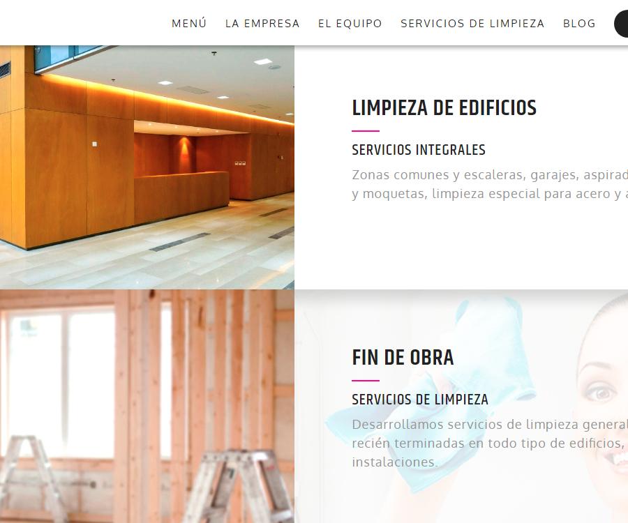 actualizacion-diseño-web-limpiezas-limgemant-3
