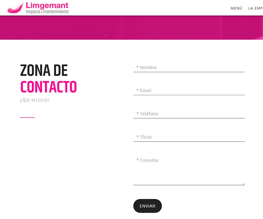 actualizacion-diseño-web-limpiezas-limgemant-4