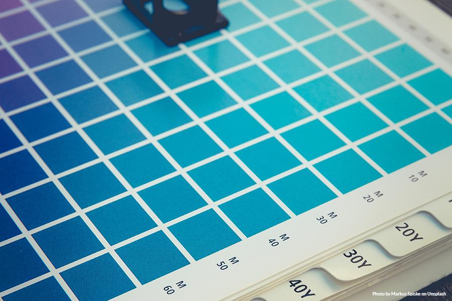 ¿Por qué tu empresa debería contratar a un diseñador gráfico?
