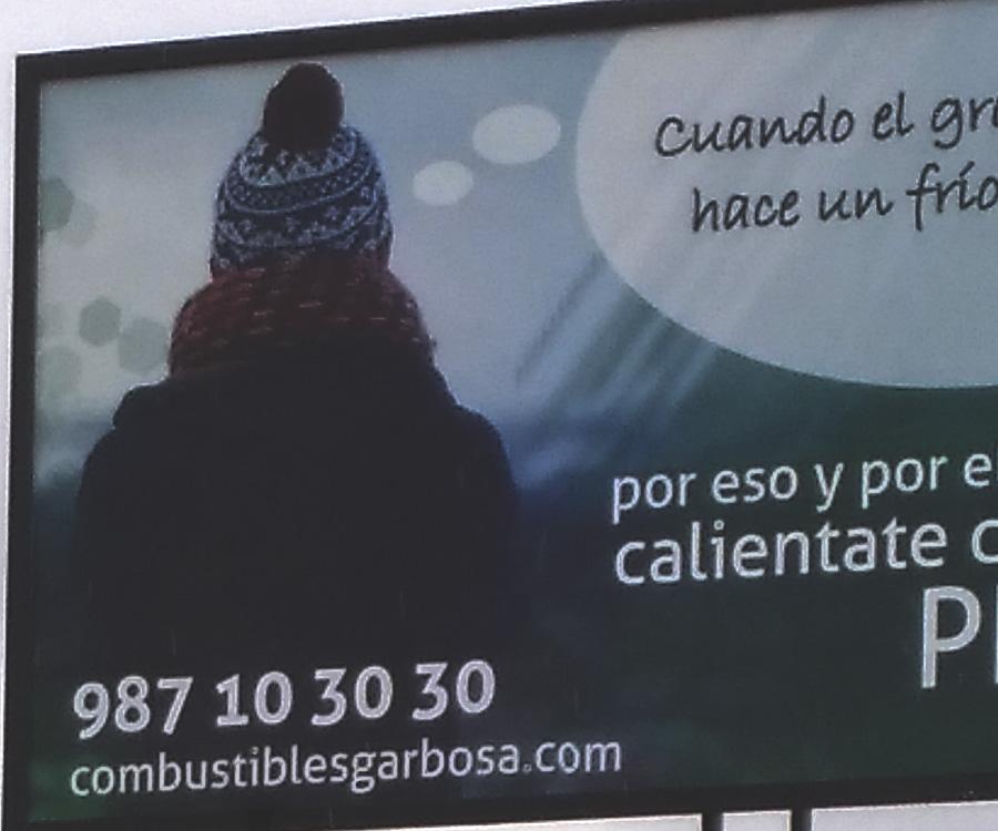 diseno-de-publicidad-en-vallas-exteriores-combustibles-garbosa-3