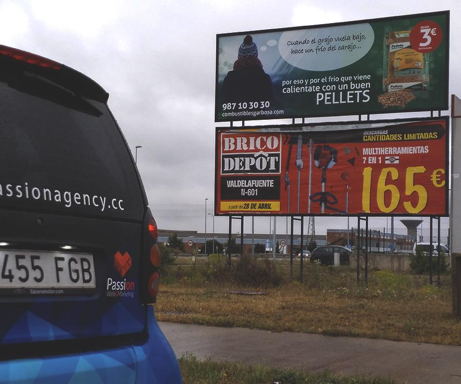 diseno-de-publicidad-en-vallas-exteriores-combustibles-garbosa