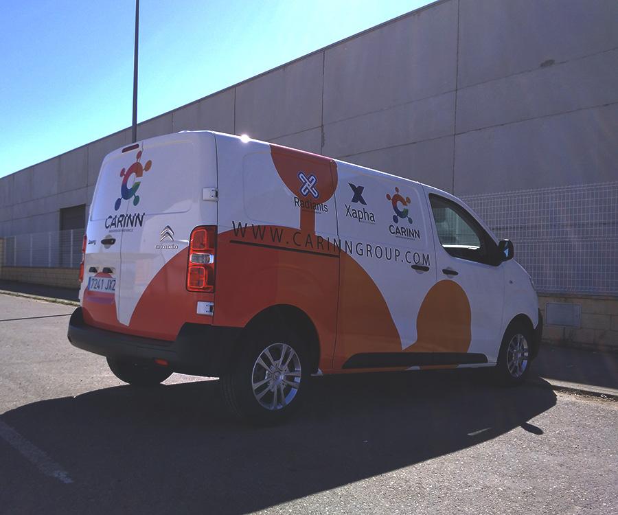 rotulacion-de-vehiculos-furgoneta-carinn-4