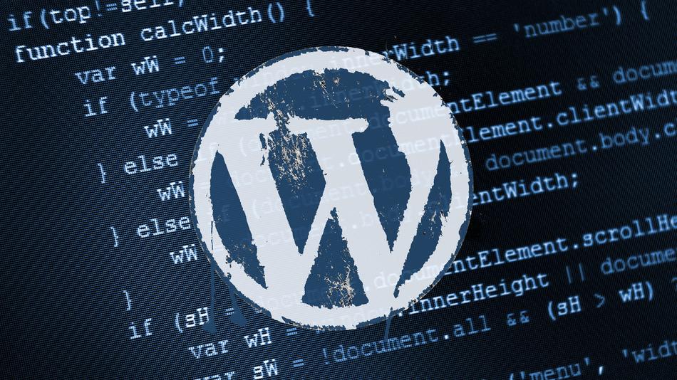 Me han hackeado mi página web de WordPress, ¿quién puede solucionarlo?