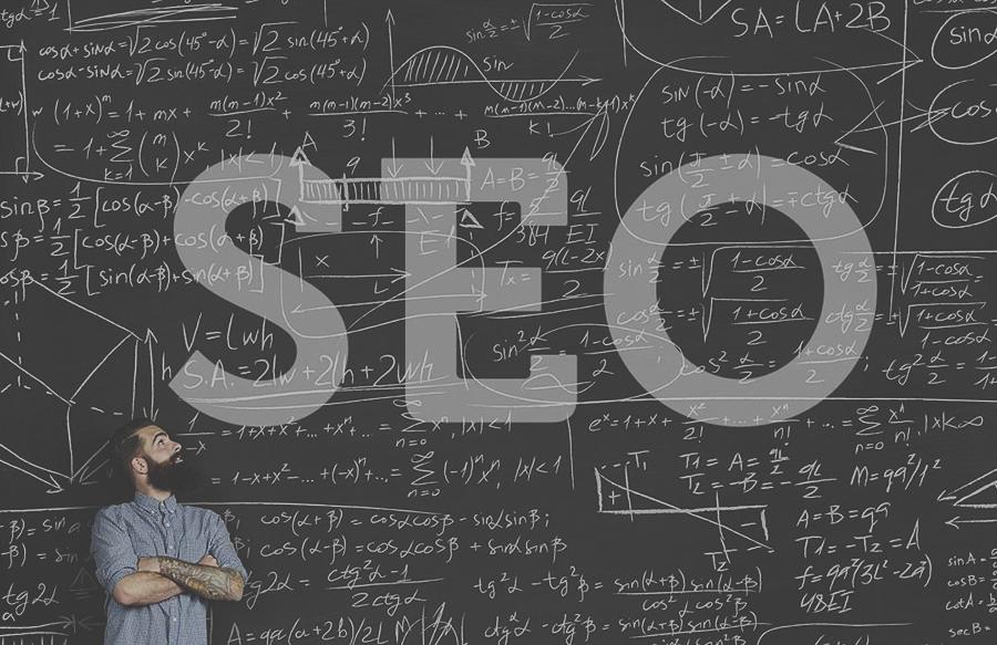 Posicionamiento web SEO ¿es una ciencia exacta?