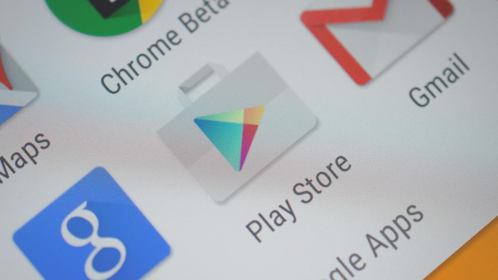 ¿Como tener una app en Google Play y App Store? Agencia para el desarrollo de una App