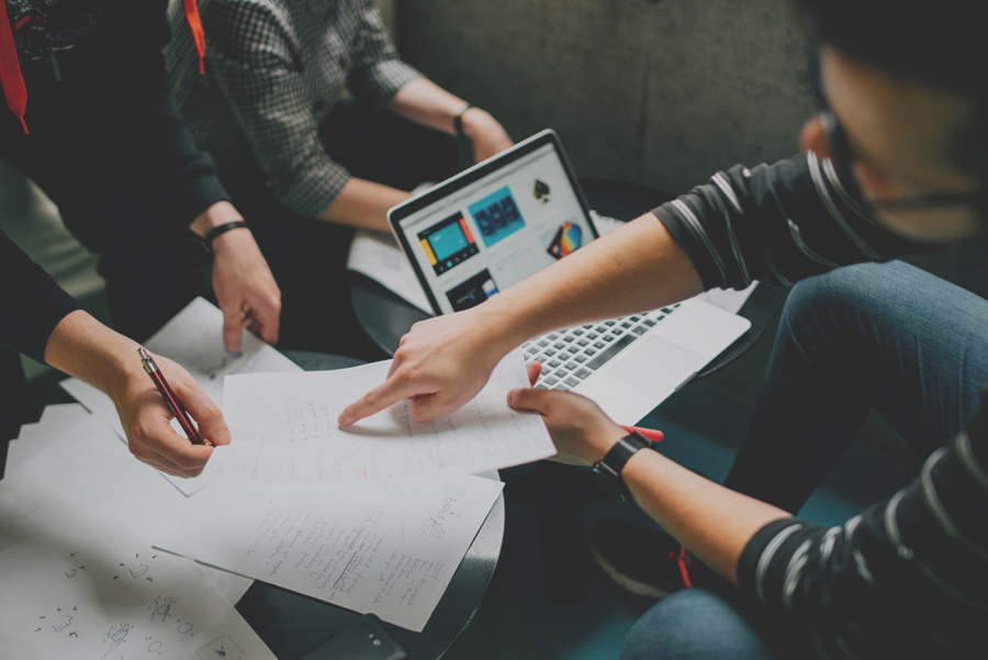 5 datos que debes conocer de tu página web