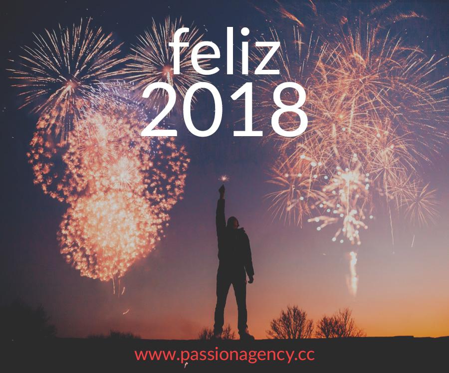 agecia-creativa-passion-feliz-2018