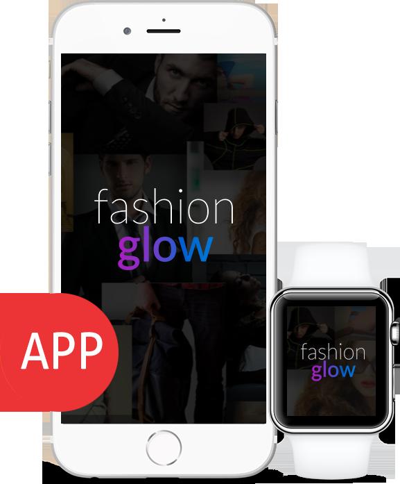 agencia creativa de desarrollo de apps y web apps