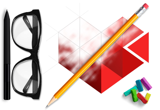 Agencia creativa de diseño corporativo branding